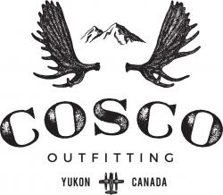 Cosco Outfitting Cosco Outfitting logo