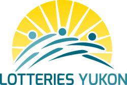 Lotteries Yukon Lotteries Yukon logo