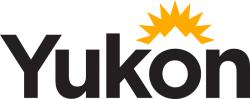 Government of Yukon Government of Yukon logo